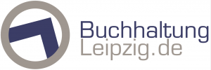 BuchhaltungLeipzig.de