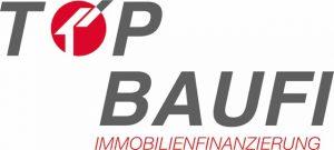 Top Baufi