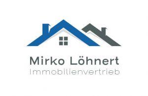 Mirko Löhnert Immobilienvertrieb